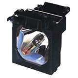 Replacement projector / TV lamp SP-LAMP-027 for InFocus IN42 / IN42+ ; Ask Proxima C445 / Proxima C445+ projectors