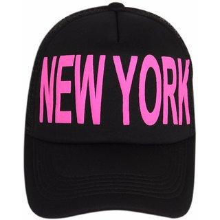 ILU New York NY Snapback Hiphop Men Women caps for Man Woman Girls Boys Baseball cap