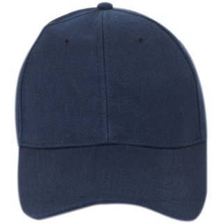 ILU Adjustable Free Size Caps for Man Women Man Woman Boys Girls Baseball Cap Snapback Cap Hip hop Cap