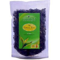 Avataa Green Tea SFTGFOP Grade - 200 Gms