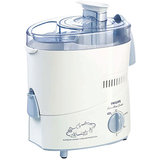 Philips Juicer HL-1631/J