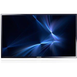 Samsung 32 Inch LFD Monitor MD32B