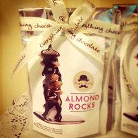 Almond Rocks - A Set Of 3 Packs