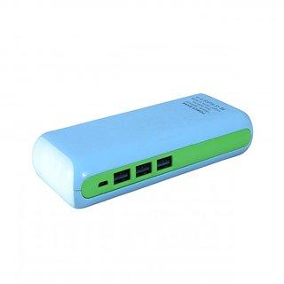 Reliable RBL1307 13000mAh Li-Ion Power Bank