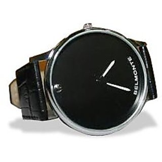 Men's Belmonte Stylish Watch