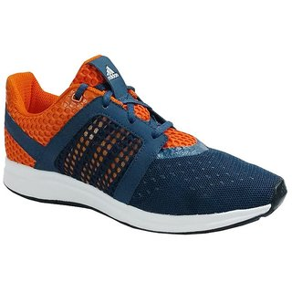 97a31fff2 Adidas Men Yamo Blue Running Shoes available at ShopClues for Rs.3324