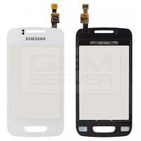 NEW TOUCH SCREEN FOR Samsung Wave Y S5380