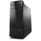 Lenovo S510 Tower Desktop (6th Generation Pentium Dual Core G4400 @ 3.3 Ghz. 4 GB DDR4 RAM  500 GB HDD(7200 RPM) Gigabit