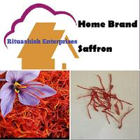 Home Brand Saffron