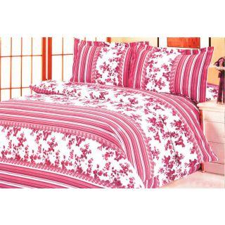 DreamzDesignerDoubleBedSheet2 1369915958 Multi Color Dreamz Designer Double Bed Sheet GK101 @268