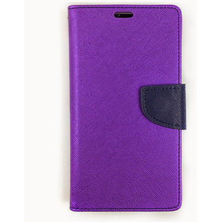 Samsung Galaxy S Duos 7582/7562 Purple available at ShopClues for Rs.645