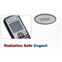 Cogent Anti Radiation Mobile Chip