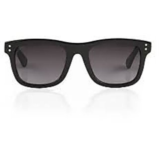 sunglasses, men/women sunglasses