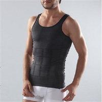 Slimming Vest slim vest shapwear