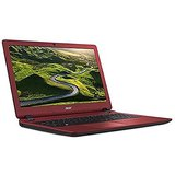 Acer Aspire ES1-572 Laptop (UN.GKRSI.001) Intel Core i3 6006U  (6th Generation) / 4GB / 500GB HDD / 15.6/ DOS