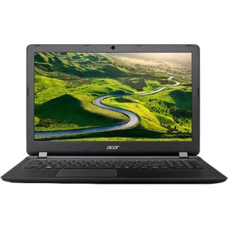 Acer Aspire ES1 572 Laptop  UN.GKRSI.001  Intel Core i3 6100U  6th Generation  / 4  GB / 500  GB HDD / 15.6/ DOS available at ShopClues for Rs.23999