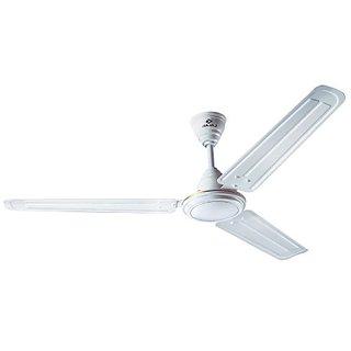 Bajaj New Bahar Deco 3 Blade (1200mm) Ceiling Fan