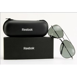 Reebok Skyblue Sunglasses Reebok Original