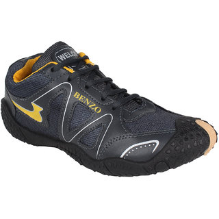 Axter Men/Boys-475 Sports Shoes(Running Shoes)