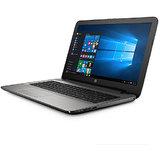 HP Core i5 6th Gen - (8 GB/1 TB HDD/Windows 10 Home/2 GB Graphics) Z4Q69PA#ACJ 15-AY507TX (15.6 inch)