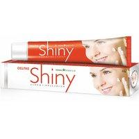 Shiny Acne  Pimple Cream 30 g