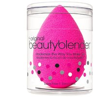 Beauty Blender (color  design may vary)