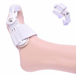 Futaba Pro orthopedic Braces Toe / Thumb Corrector Feet Care