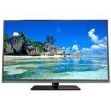 Videocon VNF32HH07FA 81 cm ( 32 ) HD Ready LED Television