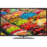 Videocon VKV50FH16XAH 127cm (50) Full HD LED Television