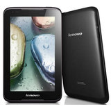 Lenovo A1000 Tablet (2G With Voice Calling)