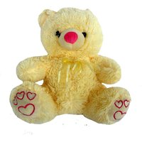 Imported Exclusive Festival Gift Soft Teddy Bears 40m #616