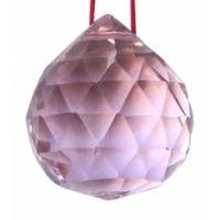 Pink Crystal Rose
