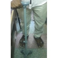 Walking Stick - 3 LEG - SRM (Best Health)