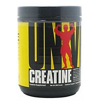 Universal Creatine 300 Gm