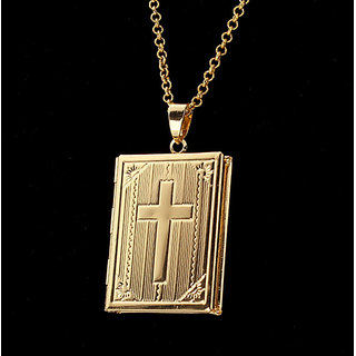 2014 Hot Sale ★ 18K Real Gold Plated ★ Chain Necklaces & Pendants For Unisex