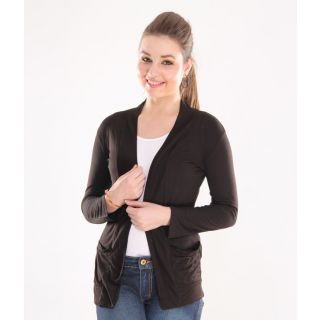 Shrug Top For Women