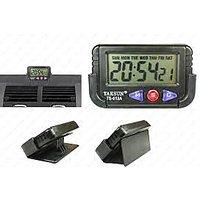 Car Dashboard Clock / Office-Stopwatch- Warranty