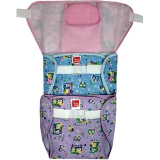 Cloth Diapers   Nappies Price List in India 26 March 2019  00fc440261115