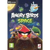 Angry Birds: Space PC Game