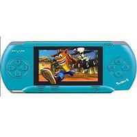 PVP Station Light 2000 Game Console