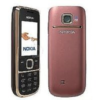 Nokia 2700 Classic Housing Full Body Panel Good Quality