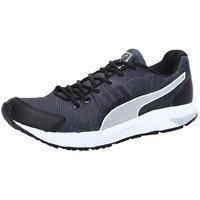 Puma Men's Sequence V2 Dp Running Shoes