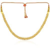 Malabar Gold Necklace NNKTH021
