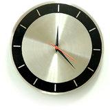 Designer Wall Clock Accent