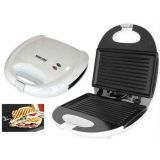 Grill Sandwich Maker Electric  750 Watts
