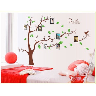 online wall stickers 9063brown prices shopclues india online shop for wall decoration e wallsticker gr