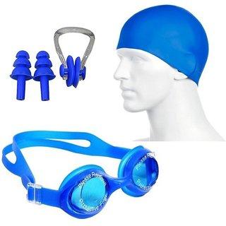 Navex Swimming Kit
