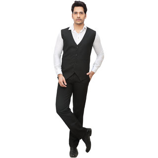 Nu Abc Garments Waists Coat For Mens