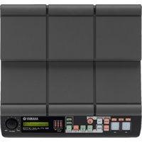 Yamaha DTX-Multi 12 percussion pad