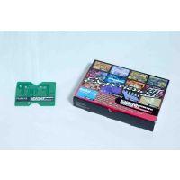 Roland SR-JV80-97 Experience III Board